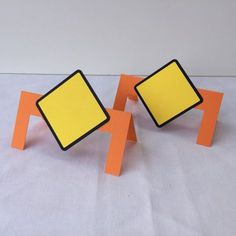 Construction Theme Place Cards - Set of 8 - Construction Birthday Party - Construction Decoration - Food Labels - Food Tents - Food Signs - Konstruktion Construction Birthday Parties, Cars Birthday Parties, Boy Birthday, Birthday Cards, Birthday Ideas, Construction Party Games, Birthday Table, Cake Birthday, Happy Birthday