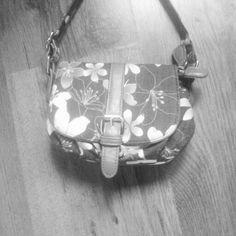 Binnenkort online; 10 reasons why we love handbags