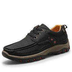 4481836a2ca 24 Best Camping and Hiking Shoes for Men images in 2017 | Camp gear ...