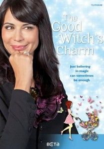 Photo of The Good Witch`s Charm for fans of The Good Witch Series 37324013 Witch Tv Shows, The Good Witch Series, Marilyn Monroe, Witch Quotes, Charmed Tv, Catherine Bell, Tv Show Casting, Best Series, Tv Series
