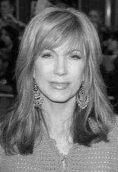 Leeza Gibbons quotes quotations and aphorisms from OpenQuotes #quotes #quotations #aphorisms #openquotes #citation