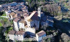close up view Sasso Pisano Tuscany, pretty medieval village located between Siena, Pisa and Grosseto. An ideal place for relaxing holidays in private villas Relaxing Holidays, Romantic Pictures, Siena, Villas, Tuscany, Medieval, Valentino, Mansions, City