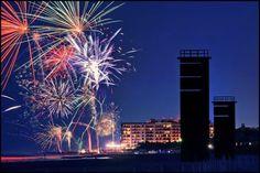 july 4th 2015 events miami