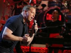gary owen and wife celebrity fashion the good the bad the ugly pinterest playlists. Black Bedroom Furniture Sets. Home Design Ideas