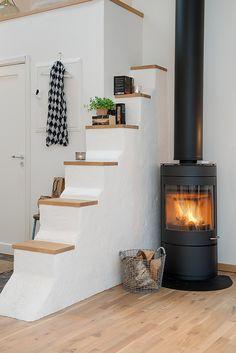 49 best corner wood burner images fireplace design fireplace rh pinterest com