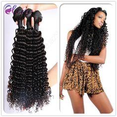 100% Human Hair Brazilian Kinky Curly Virgin Hair Brazilian Curly Weave Human Hair Extension Cheap Virgin Brazilian Hair Bundles //Price: $US $48.96 & FREE Shipping //   http://humanhairemporium.com/products/100-human-hair-brazilian-kinky-curly-virgin-hair-brazilian-curly-weave-human-hair-extension-cheap-virgin-brazilian-hair-bundles/  #hair_extensions