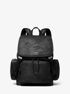 11 idées de Bag laptop | sac, sac a dos, michael kors