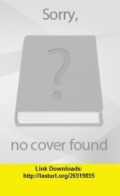 The heart not by-passed.(book review)(Review)(Brief Article) (book review) An article from Automotive Design  Production John P. Kotter, Dan S. Cohen ,   ,  ,  , tutorials , pdf , ebook , torrent , downloads , rapidshare , filesonic , hotfile , megaupload , fileserve