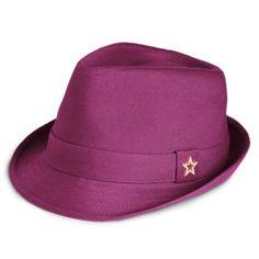 Trilby Hat for Girls   Logo Shop  American Girl