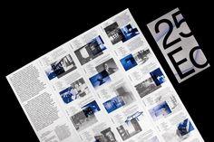 wardheirwegh_25bi_poster-10_bis_web-2560x1707.jpg (2560×1707)