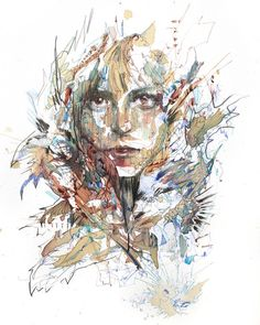 CarneGriffiths-4