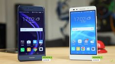 Galaxy Phone, Samsung Galaxy, Smartphone News, Tech, Technology
