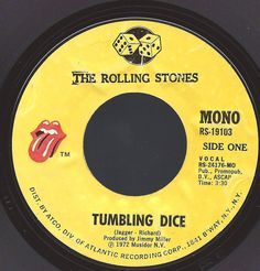 Three Stones Summer Hits I remember well.