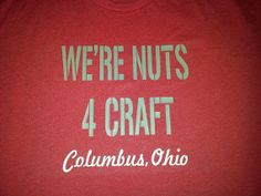 Men's Aaron Craft Ohio State Basketball TShirt by TownPrideTees, $16.99