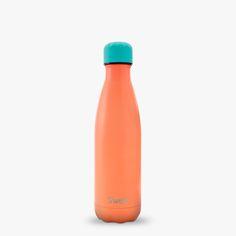 S Well Water Bottle Birds Of Paradise Bottle Bird Of