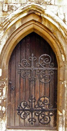door Waltham Abbey & Metal Door | Locks Knocks u0026 Knobs | Pinterest | Doors and Metals