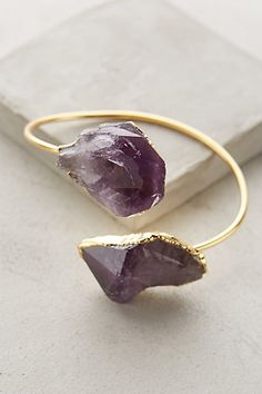 Jemma Cuff #anthrofave #anthropologie.com