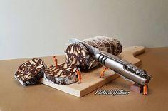 Playful Miniature Decoration With Tasty Dessert by Pastry Chef Matteo Stucchi. |FunPalStudio| Art, artist, artwork, food art,Illustrations, Entertainment, beautiful, creativity, dessert, miniature scenes.