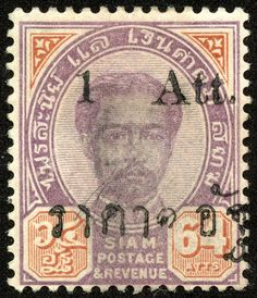 1894.
