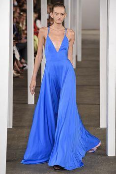 43cfab140 959 adoráveis imagens de festa | Elegant dresses, Formal dresses e ...