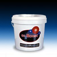Co2 Boost Replacement Bucket * Click image to review more details.  This link participates in Amazon Service LLC Associates Program, a program designed to let participant earn advertising fees by advertising and linking to Amazon.com.