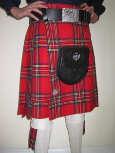 US $49.95 New without tags in Clothing, Shoes & Accessories, Cultural & Ethnic Clothing, Europe