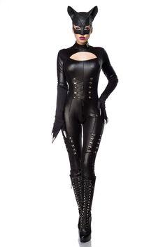 Kostüme Damenkostüme Fasching Karneval Fastnacht Halloween Verkleidungen Theater   eBay