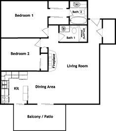 2 bedroom garage apartment floor plans cadsmith 3 bay garage with 2 bedroom apartment plan 26283