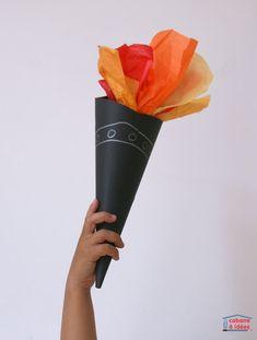 Olympic Idea, Olympic Games, Theme Sport, Rainbow Activities, Vbs Crafts, Kindergarten Crafts, Videos, Animation, Diy