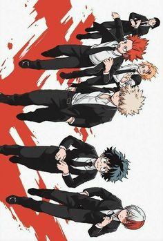 ✔ Anime Sketch Videos My Hero Academia My Hero Academia Shouto, My Hero Academia Episodes, Hero Academia Characters, Anime Characters, Bakugou Manga, Hero Wallpaper, Anime Wolf, Anime Boyfriend, Fanarts Anime