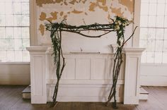 branch arbor