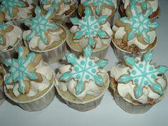 snowflakes by rwarren69, via Flickr