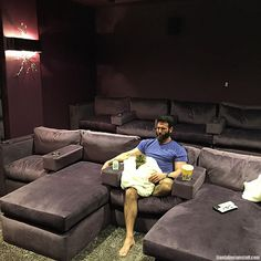 Be rich enough that nobody can tell you what to do | Dan Bilzerian Stuff - Girls, Guns and Supercars
