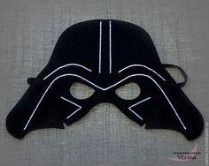 Карнавальные маски для детей и взрослых из фетра ручной работы. Новогодние маски из фетра. Маски для вечеринки.