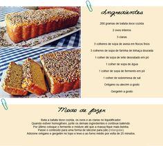 MC | LIFESTYLE CARIOCA: culinária