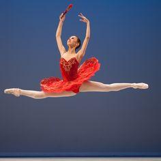 Glossary of ballet - Wikipedia, the free encyclopedia