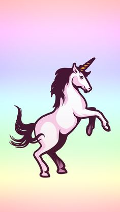 #unicorn #wallpaper #musketon
