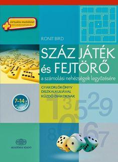 Kids Pages, Mathematics, Album, Teaching, Education, School, Books, Fun, Human Rights
