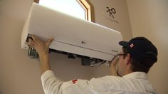 #Province offers low-interest loans to install heat pumps, insulation - CBC.ca: CBC.ca Province offers low-interest loans to install heat…