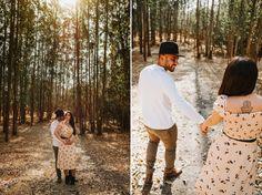 KAREN E DANILOEnsaio de casal em Holambra Couple Photos, Couples, Field Of Sunflowers, Photoshoot, Wedding Photography, Beautiful Landscapes, Married Couple Photos, Field Of Flowers, Couple Shots