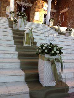 στολισμος εκκλησιας για γαμο - Αναζήτηση Google