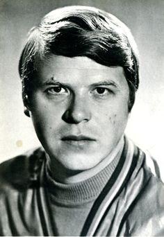 Михаи́л Миха́йлович Кокше́нов (16 сентября 1936, Москва, СССР) — советский и российский актёр театра и кино, кинорежиссёр, Народный артист Российской Федерации (2002).