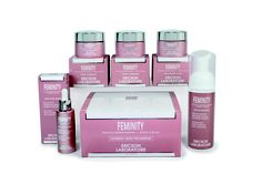 Retail Producten Feminity by Ericson Laboratoire