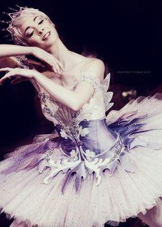 Ballet, Photography, Photographer, Photographie, Fotógrafo, Fotografía, балет, Ballett, Ballerina, Балерина, Ballarina, Dancer, Bailarina, Dance, Danza, Danse, Dansa, Танцуйте, Dancing