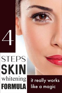 4 steps skin whitening formula that will help you to get desired skin tone - Glowpink Get Rid Of Tan, Baking Soda For Acne, Best Diy Face Mask, Tan Removal, Smooth Face, Lighten Skin, Professional Makeup Artist, Eyeshadow Looks, Glowing Skin