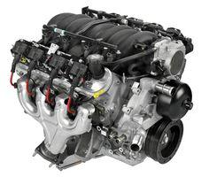 ls engine wiring schematic