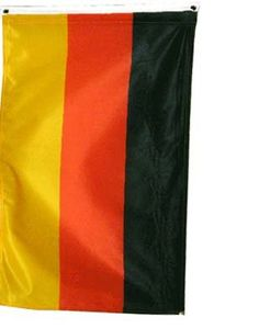 Germany Flag Polyester 3 ft. x 5 ft. Flags Unlimited http://www.amazon.com/dp/B0006HDHWU/ref=cm_sw_r_pi_dp_DQArvb1HSWMHP