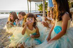 Daniela y Omar | Riviera Maya Wedding Photographer | Carlos Mendoza Photography
