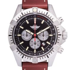 Men's Watches : Free Shipping on orders over $45! Find the perfect style for any occasion from the best watch brands with Overstock.com Your Online Watches Store! Get 5% in rewards with Club O!
