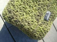 Chunky Throw Plaid - Throw Blanket - Crochet Baby Blanket - Alpaca Blanket - Chunky Blanket - Uncinetto - Couverture - крючком одеяло  Handmade by SNOOZE facebook.com/bysnooze
